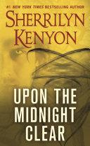 Upon The Midnight Clear Pdf/ePub eBook