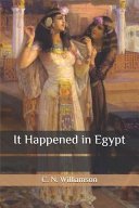 Pdf It Happened in Egypt