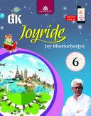 GK Joyride – 6 [Pdf/ePub] eBook