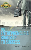 Entrepreneur's Roadmap to Success