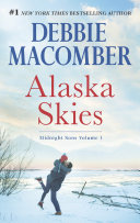 Alaska Skies  Brides for Brothers   The Marriage Risk