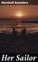 Her Sailor Pdf/ePub eBook