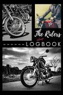 The Riders Mileage Logbook