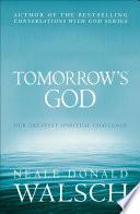 Tomorrow s God