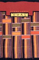 Coal Book