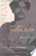The Dissent of Nazrul Islam