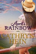 April s Rainbow