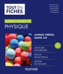 Pdf Mémo visuel de physique - 2e éd. Telecharger