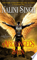 Archangel s Sun