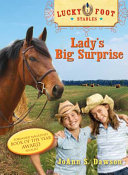 Lady s Big Surprise