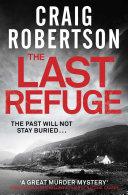 Pdf The Last Refuge Telecharger
