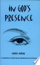 In God S Presence