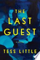The Last Guest Book PDF