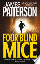 Four Blind Mice Book