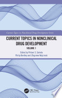 Current Topics in Nonclinical Drug Development