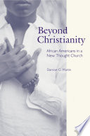 African American Religious Thought [Pdf/ePub] eBook