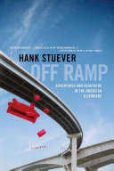 Off Ramp ebook
