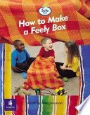 How to Make a Feely Box