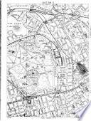 Dictionary of London 1897 1898  nineteenth Years
