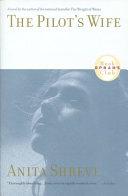 The Pilot's Wife [Pdf/ePub] eBook