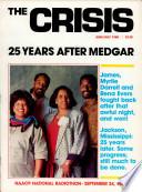 Jun-Jul 1988