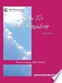Keys To The Kingdom Workbook