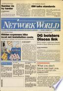 Jun 16, 1986