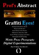 Pdf Prof's Abstract Graffiti Eyes! Telecharger