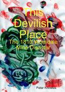 This Devilish Place