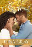 Fool for You Book