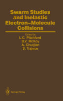 Swarm Studies and Inelastic Electron Molecule Collisions