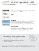 Information Technology Innovation