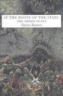 At The Roots Of The Stars
