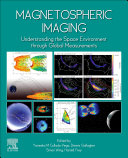 Magnetospheric Imaging