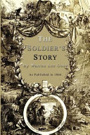 The Soldier's Story Book