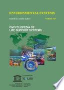 Environmental Systems   Volume III