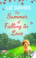 The Summer of Falling in Love