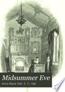Midsummer Eve Book