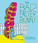 Pdf The Bad Easter Bunny