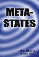 Meta States