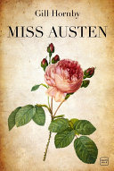 Miss Austen ebook