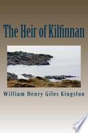 The Heir of Kilfinnan