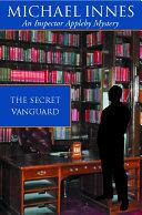 The Secret Vanguard
