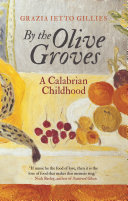 By the Olive Groves [Pdf/ePub] eBook