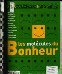 Les molécules du bonheur