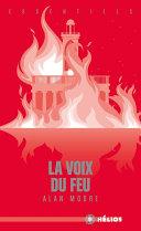 La Voix du feu [Pdf/ePub] eBook