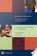 Read Online Reproductive Health For Free
