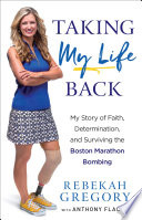 Taking My Life Back Book PDF