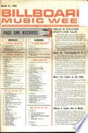 31. März 1962