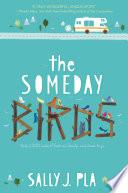The Someday Birds Book